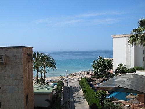 ¿Ha dejado de crecer el turismo en España?