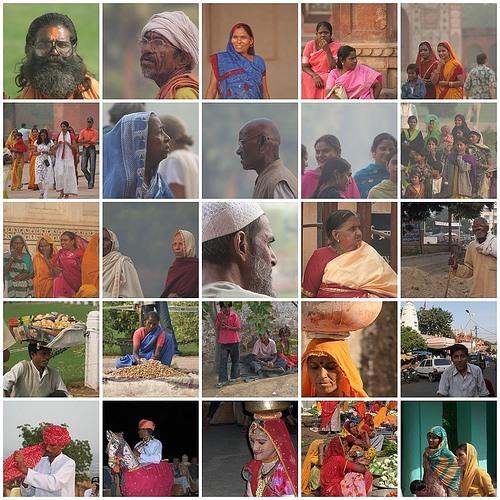Turismo medico: la India toma la delantera