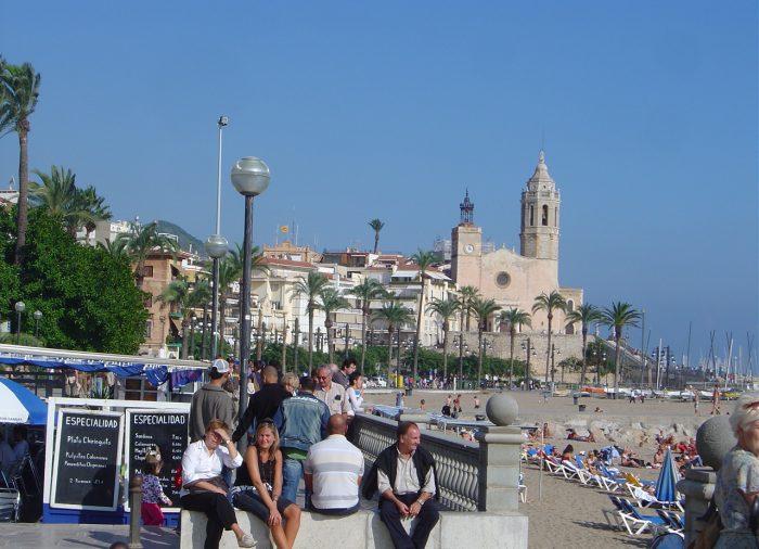 ¿Qué propones para reducir los efectos de la crisis en el turismo?