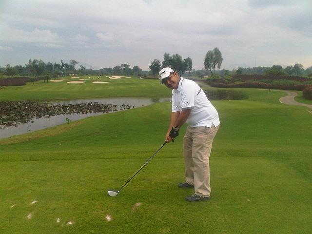 Nace la Asociación Costa Daurada Destino de Golf y Pitch&Putt