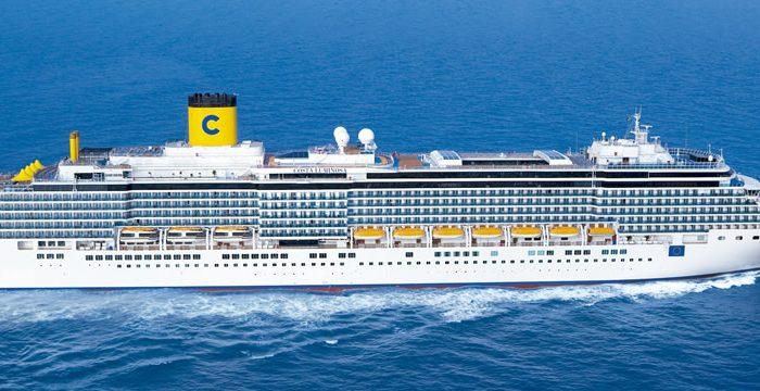 Foros sobre cruceros en la Comunidad de Viajeros de Logitravel
