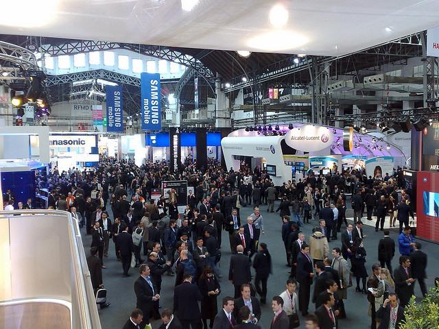 Foros y congresos de turismo: Turismo.As y Travel Distribution Summit Europe 2010