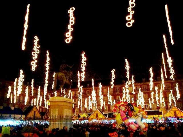 Conoce el Berlín más navideño y festivo