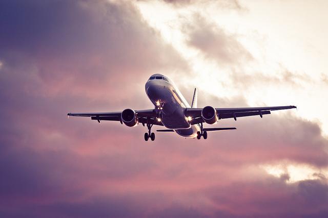 Aerolineas: a modernizar la oferta
