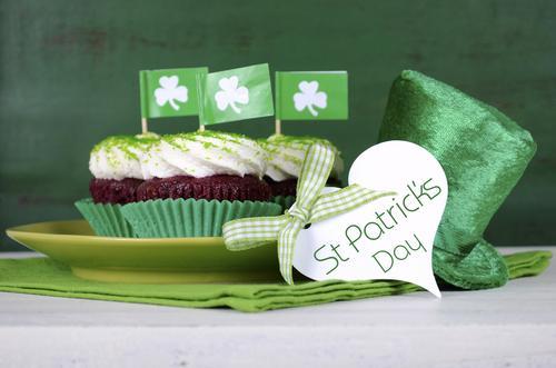 San Patrick 2015, el día grande de Irlanda
