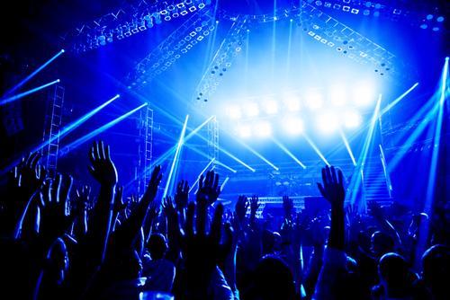 Principales festivales de música de esta primavera 2015