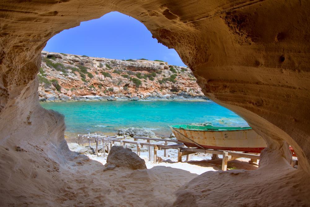 4 Islas de Baleares para disfrutar del verano