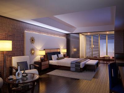 NH y Hesperia crean el mayor grupo hotelero urbano español