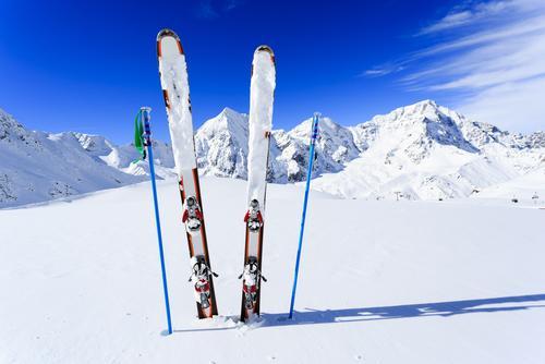 ¿Estás deseando que empiece la temporada de esquí? Atento a nuestras recomendaciones…