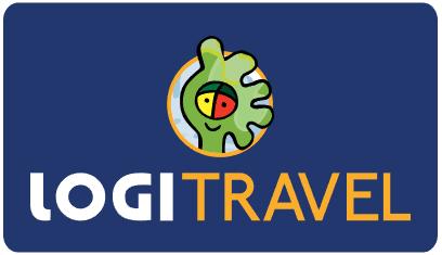 Vuelven las subastas de Logitravel: ponle precio a tu crucero