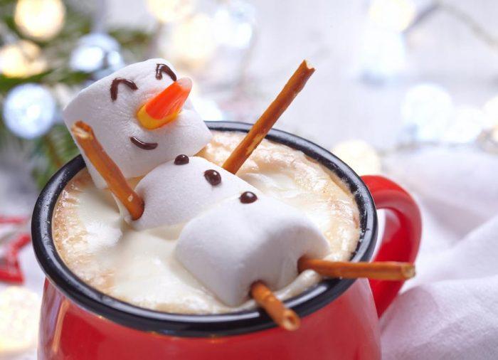 Las tradiciones navideñas más populares