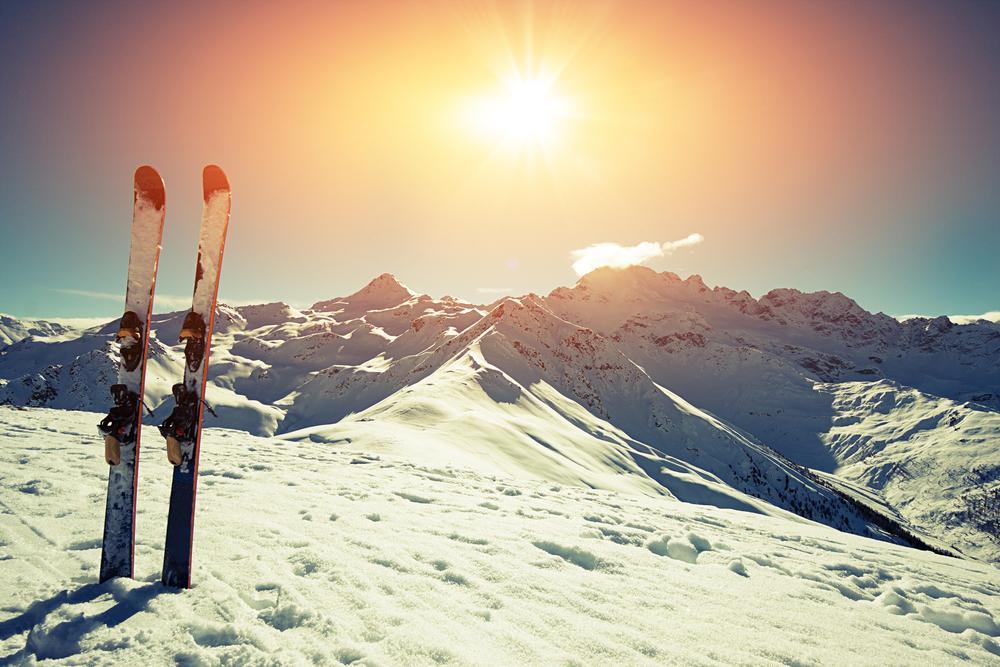 Recomendaciones a la hora de viajar a la nieve (continuación)