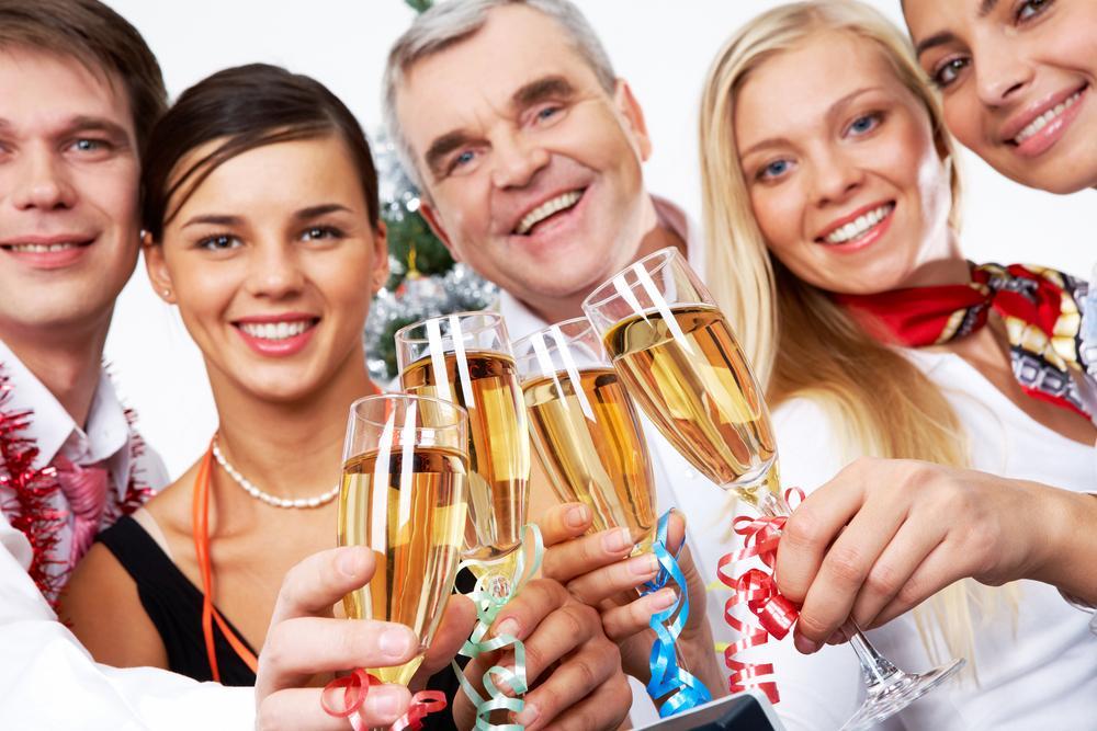 Nochevieja a la australiana: cuando el fin de año se celebra a mediodía