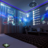 hotel futuro