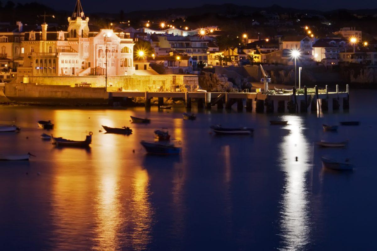 Ya está aquí la fiesta de San Juan de A Coruña 2014