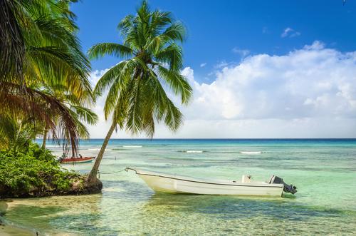 5 islas del caribe para disfrutar rincones paradisíacos