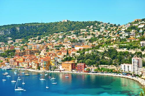7 lugares paradisíacos para disfrutar del verano