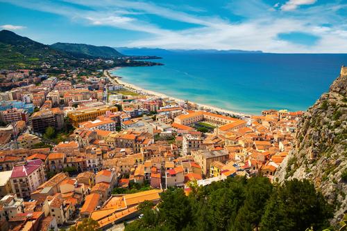 7 razones para ir a Sicilia