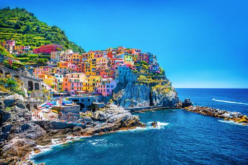 7 razones para visitar el norte de Italia