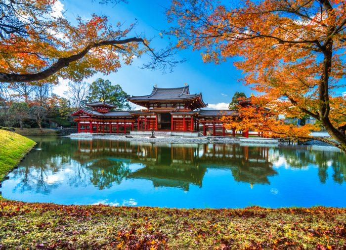 Los mejores planes para tu visita a Tokio