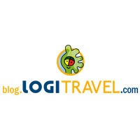 La historia de Logitravel: los cambios en Internet
