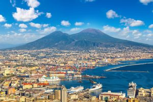 Nápoles