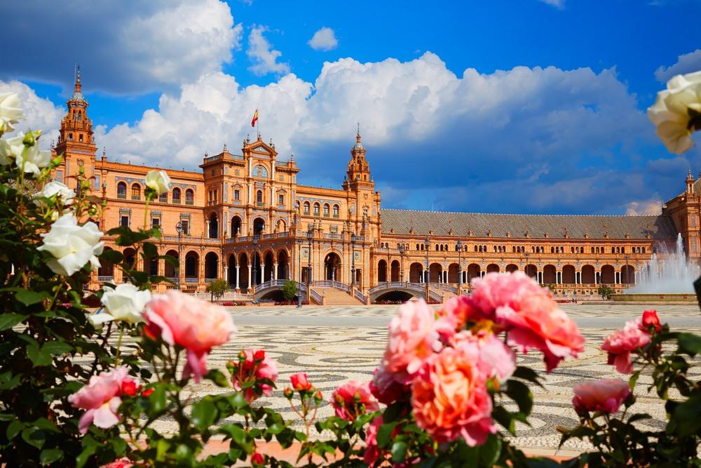Los mejores destinos europeos para esta Semana Santa