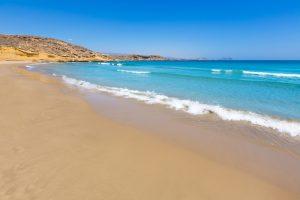 Playa Carolina