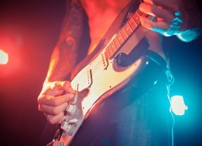 9 festivales de música en España para el 2018