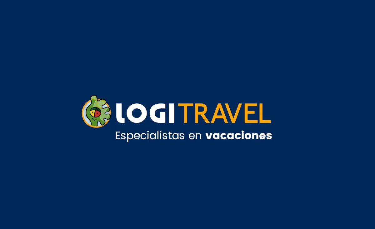 Los anuncios de la campaña de verano de TV de Logitravel en 2018