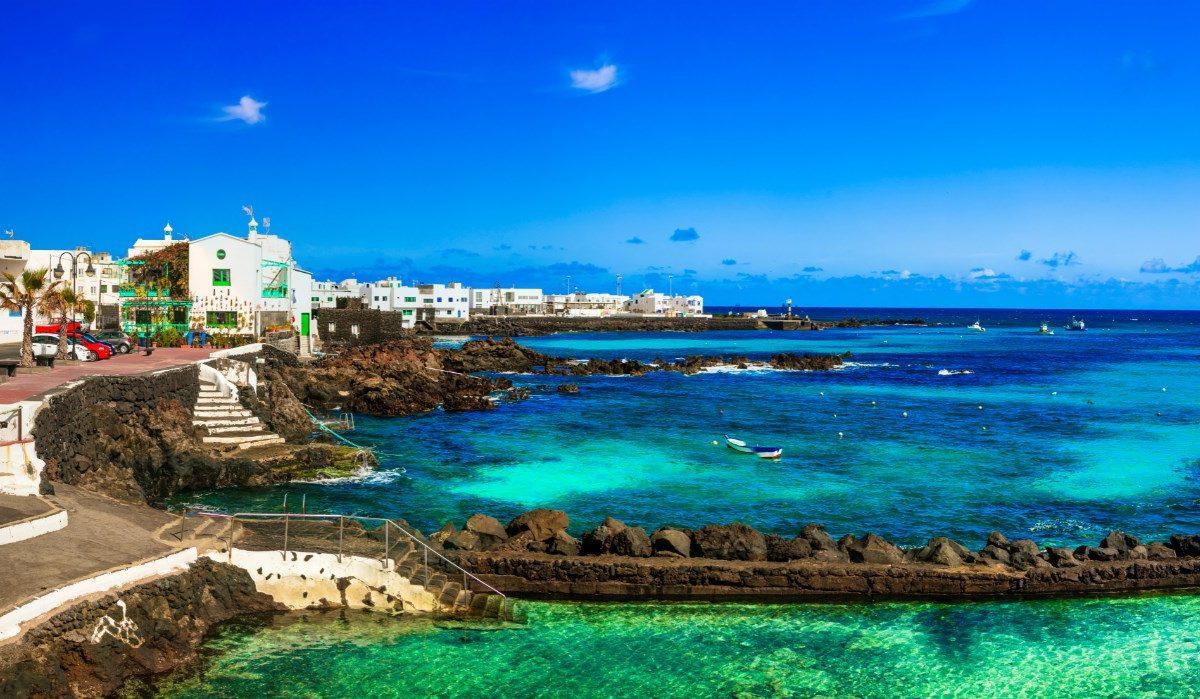 Lanzarote: 5 planes para apreciar la naturaleza en su máximo esplendor