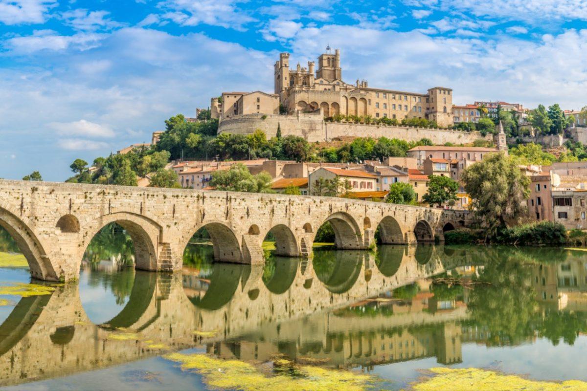Top 3 de los castillos infaltables en tu visita de un día (o dos) al Valle del Loira