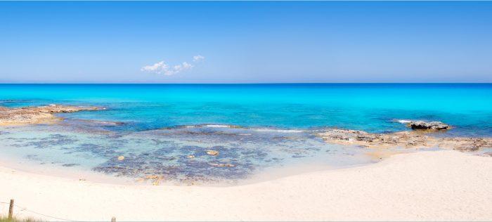 5 planes para disfrutar la isla de Formentera al máximo este verano
