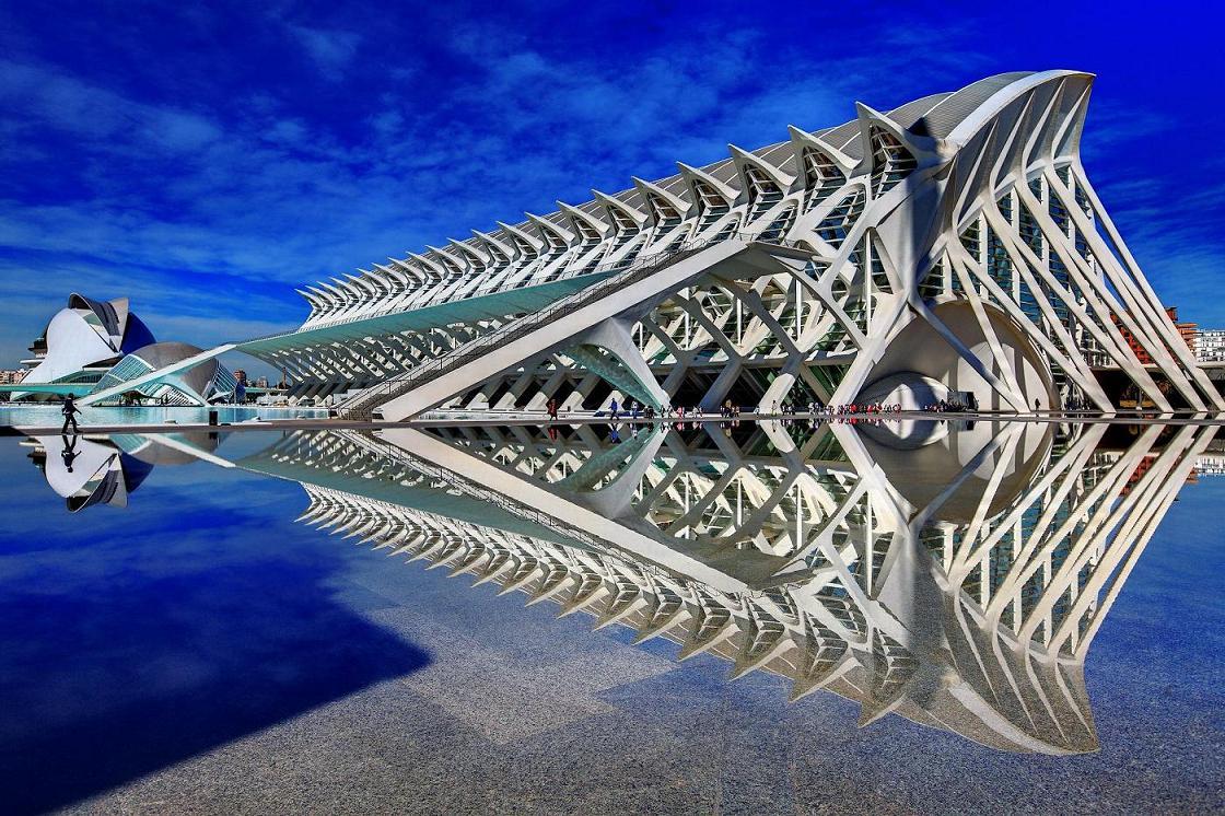 5 planes de verano para todo y para todos en Valencia