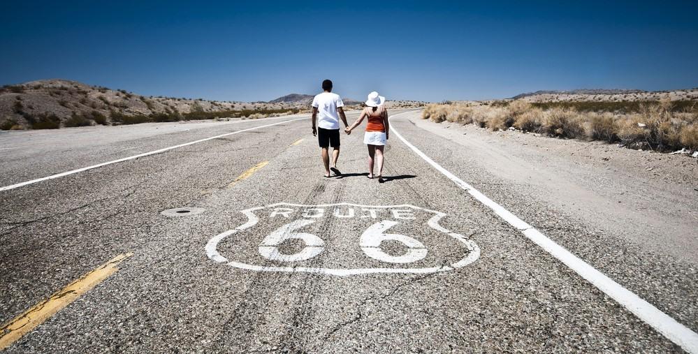 Ruta 66: Todo lo que necesitas para esta aventura