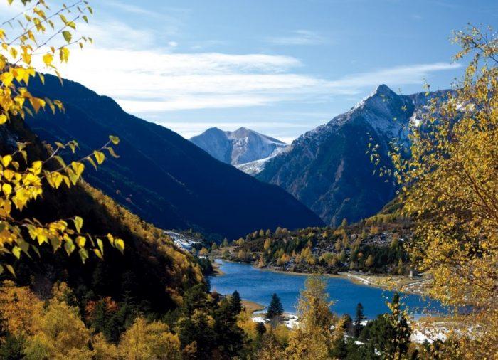 6 imprescindibles del Pirineo catalán