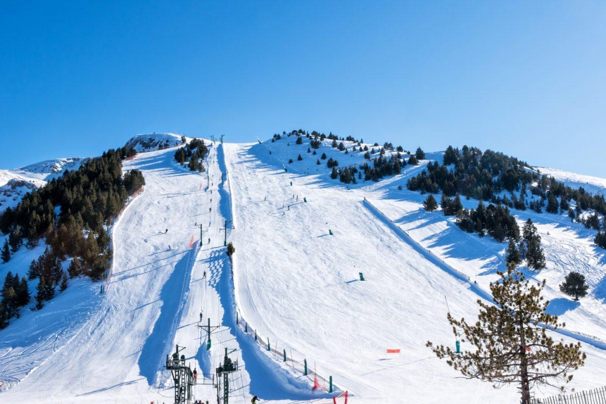 5 imprescindibles del Pirineo catalán