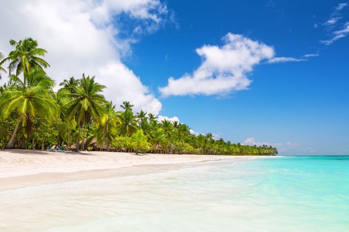 Las 5 mejores cosas que hacer en tus vacaciones en República Dominicana