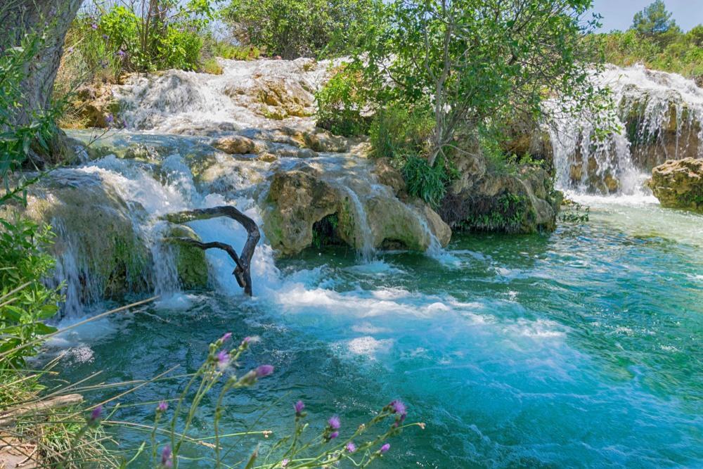 10 Planes Para Disfrutar De Las Lagunas De Ruidera Blog Logitravel