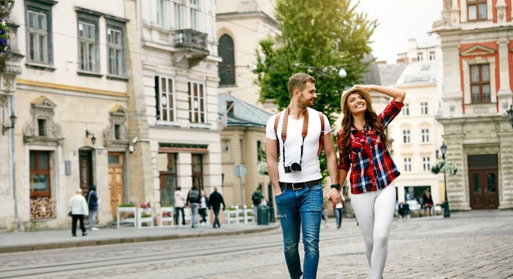 Los mejores destinos para unas vacaciones en septiembre