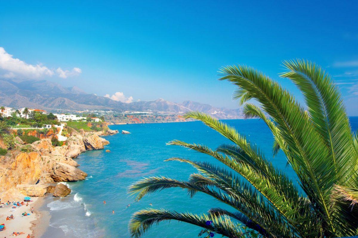 5 actividades fascinantes para disfrutar de la Costa del Sol