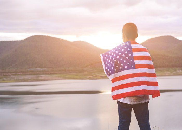 Los destinos más populares de Estados Unidos en 2018