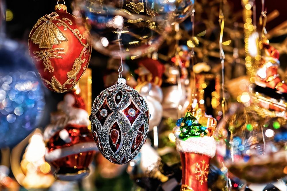 Las tradiciones navideñas más curiosas del mundo