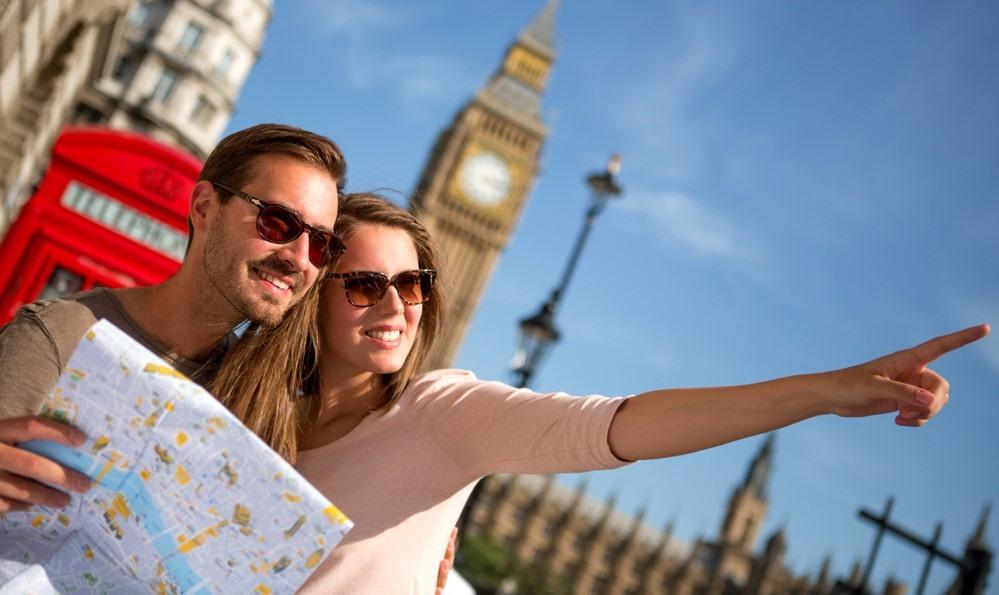 10 cosas que hacer gratis (o casi) en Londres