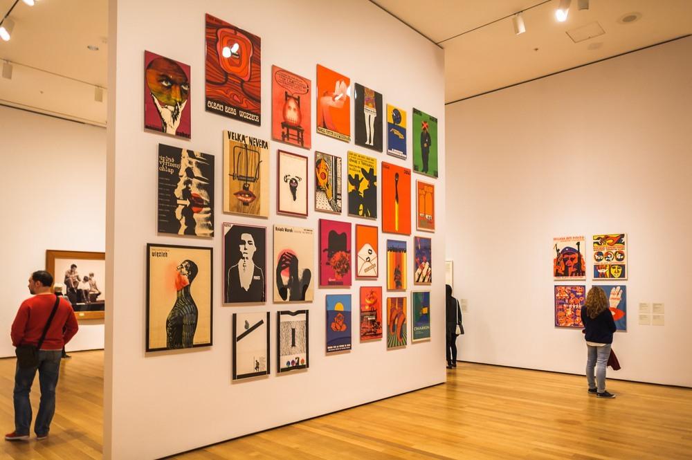Museo MOMA