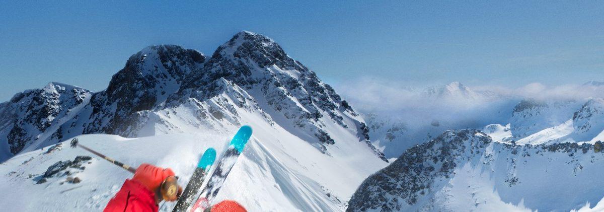 5 actividades divertidas para disfrutar de Andorra en invierno