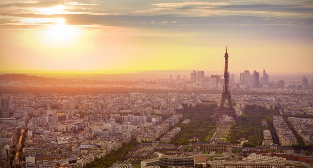 Los 5 tesoros de la París intramuros que no te puedes perder