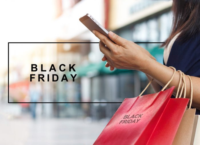 Viaja con el Black Friday 2018 de Logitravel