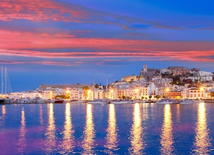 Una ruta por las mejores islas españolas