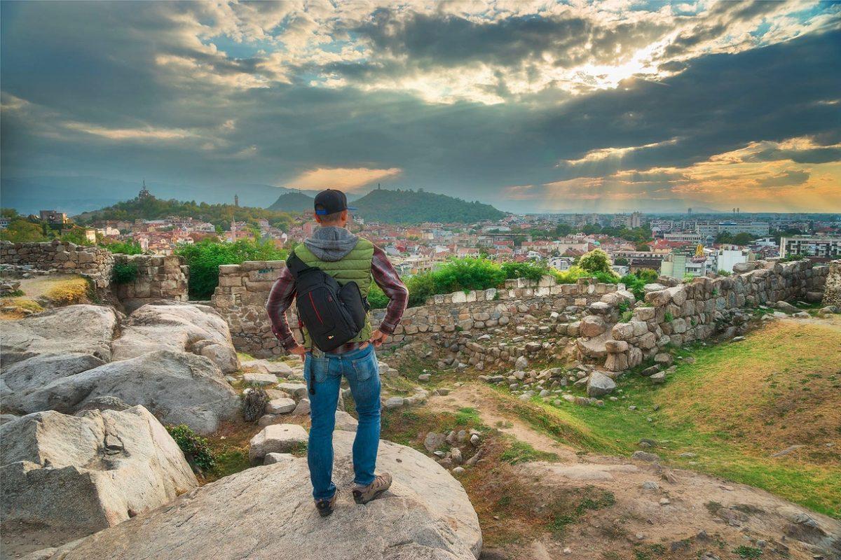 10 razones para viajar en el 2019